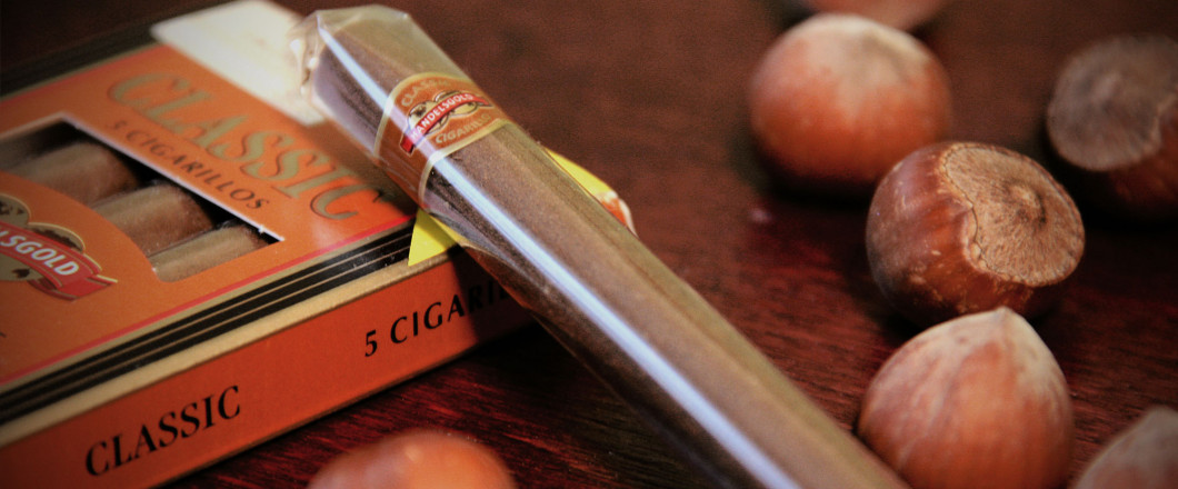 Check Out One of the Best Cigar Shops in the Area